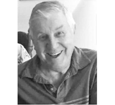 Ernest Harvey Obituary Saskatoon Starphoenix