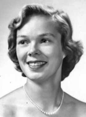 Doris E.  Olmstead
