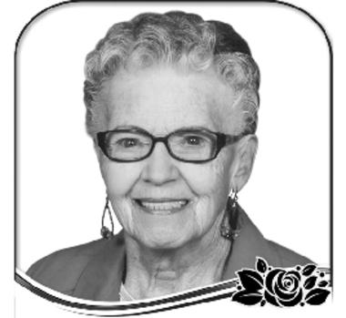 Dorothy  BRAND
