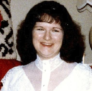 Sharon  Ross