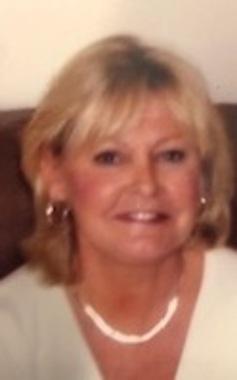 Patricia (Malvitch) Milbury | Obituary | Salem News