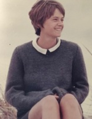 Ann E. McNiff