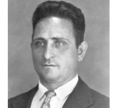 Mariano  D'Angelo