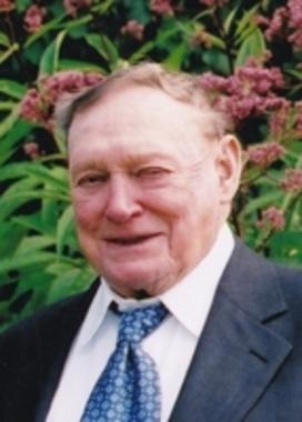 Francis J. Noone