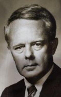 Lester G. Strangman