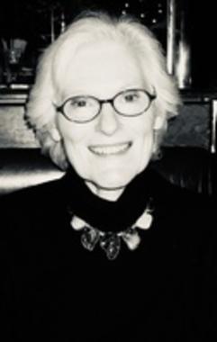 Lois  Frankenberger