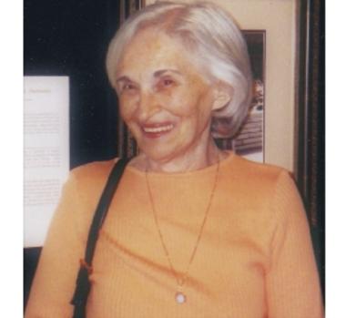 Karin  THIBAULT