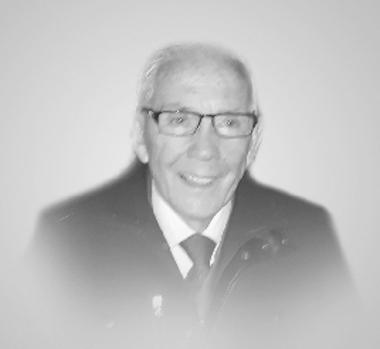 Albert  LARIVIERE