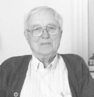 William  ELGIE