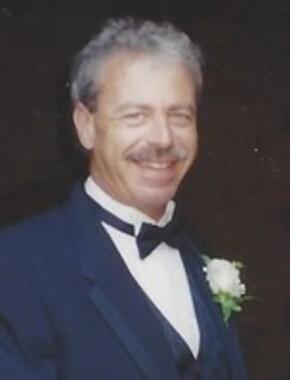 Gary S.  Kingston