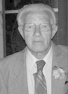 PETER  KUDSK