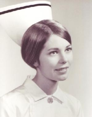 Diane  KORT