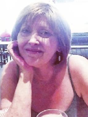 Karen  MACDERMAID