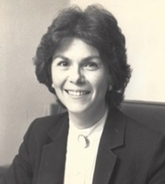 Kathleen L. Wilson