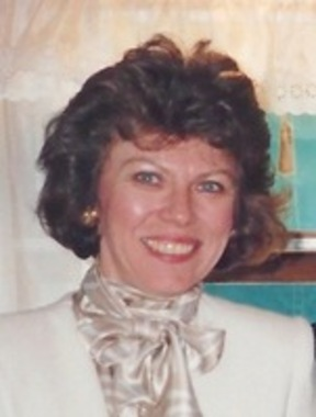 Maureen A. McCarthy
