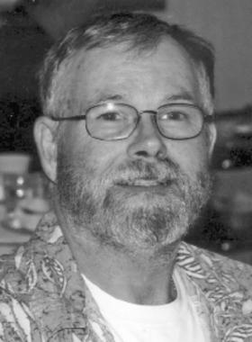 Francis John