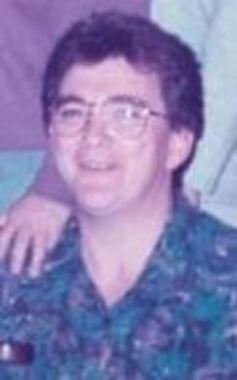 Kevin Lambert | Obituary | The Eagle Tribune