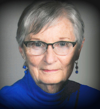 Judith Grace Truax