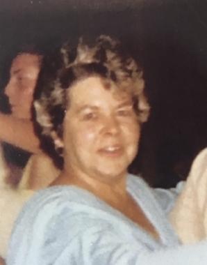 Yolonda  Penner