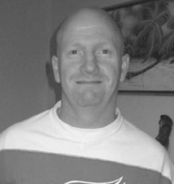 Dave  Rogina