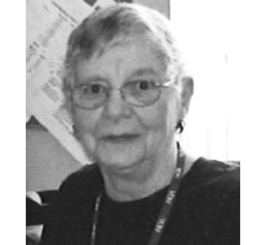 Dorothy  Schram