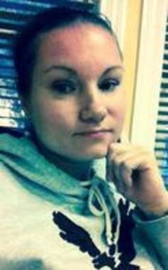Jessica Sanchez | Obituary | The Eagle Tribune