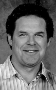 Randy M.  Ceretzke