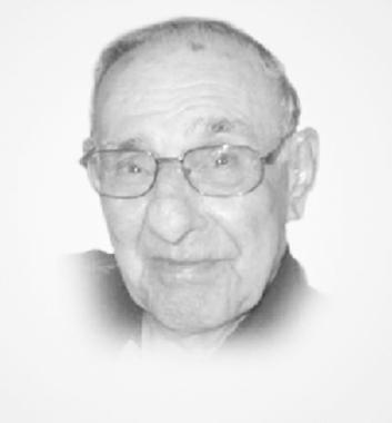 Gerald  BISTANY