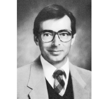 Robert  Tailleur