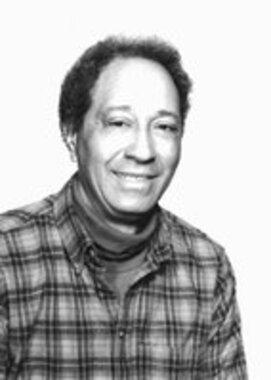 Ellis E.  Wilkins