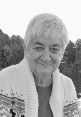Margaret  Nieman