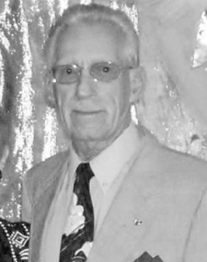 Donald  Wilton