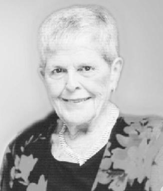 Pauline  LEVEY