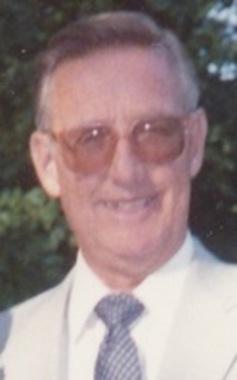 Wilbur J. Poole