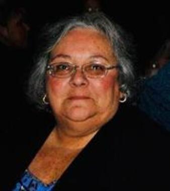 Dawn M. Aiello