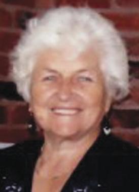 Magdalena  Bakes