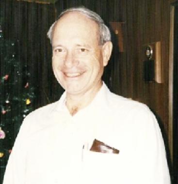 John  HAGEY