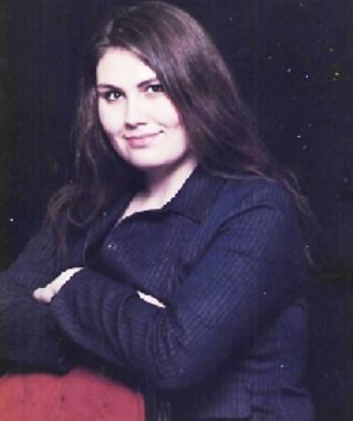 Kristen  MALCOLM