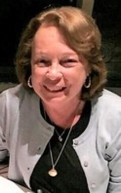 Linda J. Licciardi