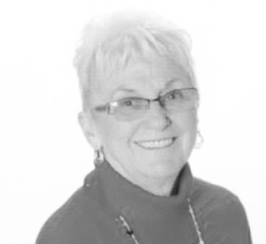 Sheila  HAMBLIN
