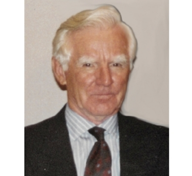 Georges  Pouliot