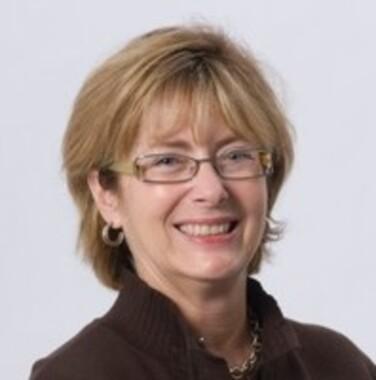 Cathy Ann Whittaker
