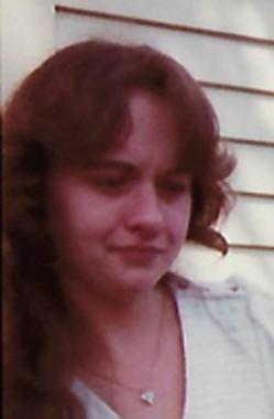 Pamela J. Roberts