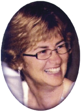 Carolyn Jean  Bragg