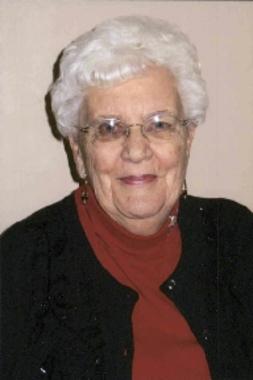 Donna Roselyn  Bartlett
