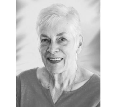 Carolyn  RICHARDSON