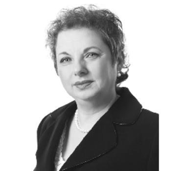 Pauline  DUNCAN BONNEAU
