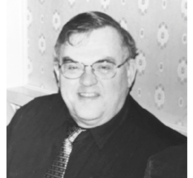 Hartland  Christian
