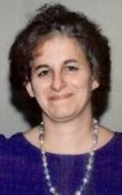 Nancy Ann (Potvin) Girouard