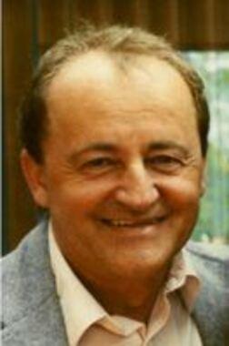 Robert  Talanian